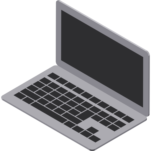 laptop (6)