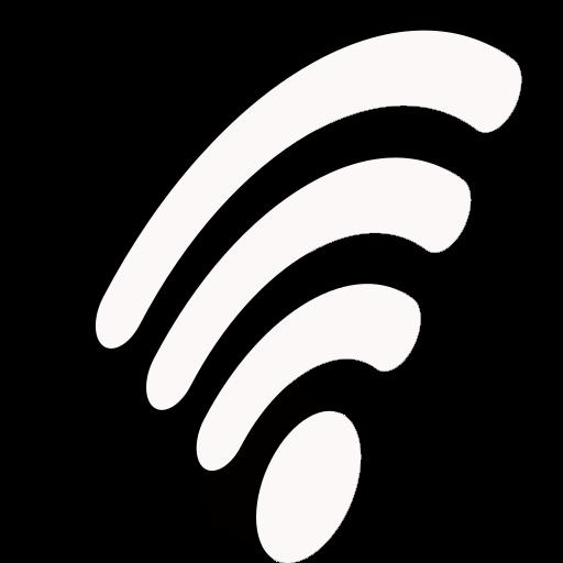 wifi-signal (1)