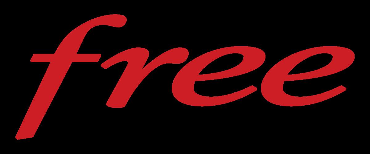 Logo_de_Free