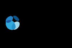 Davantis logo PNG