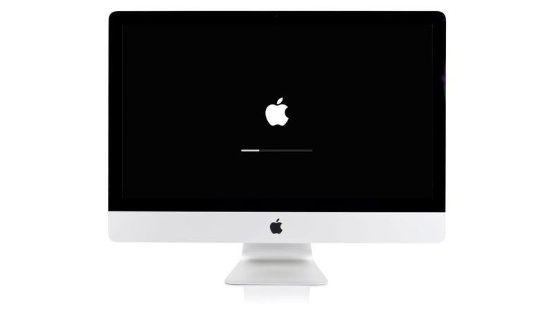Comment démarrer en mode sans échec sur Mac ?