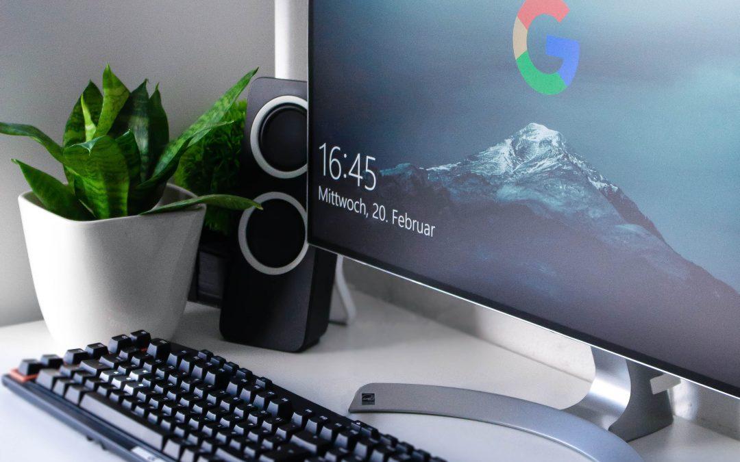 Comment configurer un nouveau PC ?