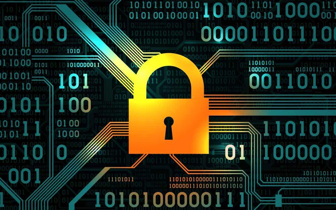 Quel est le meilleur antivirus payant ?