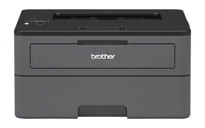 Mauvaise impression sur imprimante laser, que faire ?