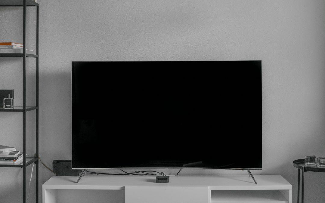 Quelles sont les meilleures télévisions 4K à moins de 1000 euros ?