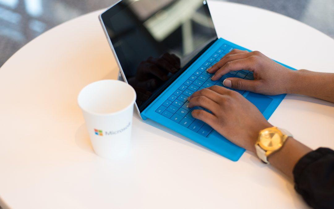 Comment résoudre le problème d'écran noir de Windows 10 ?