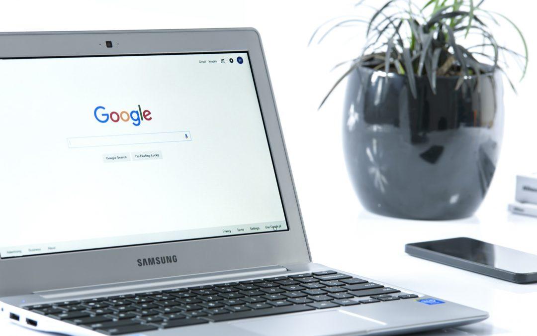 Chromebook : les avantages et inconvénients des ordinateurs de Google