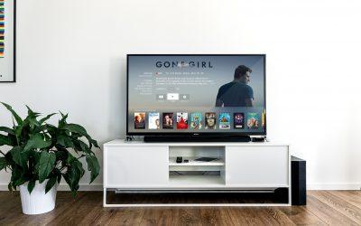 Qu'est-ce qu'une télévision 4K ?