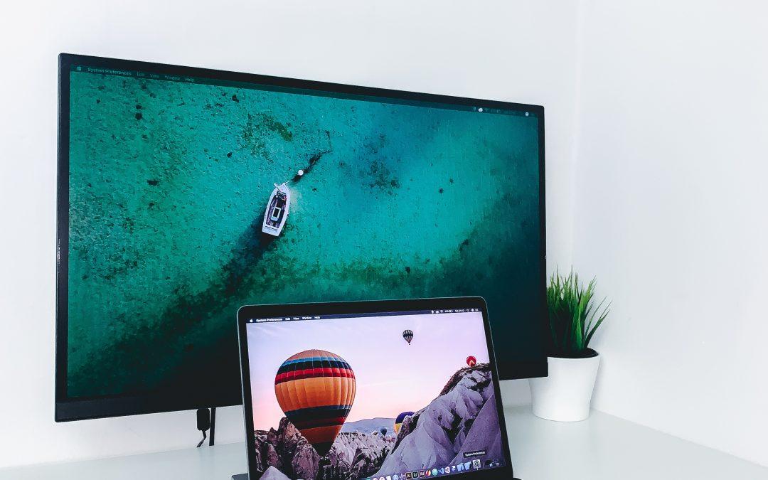 Mac ou PC : découvrez comment choisir le bon ordinateur pour vous